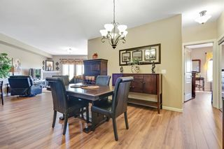Photo 8: 314 52 Cranfield Link SE in Calgary: Cranston Apartment for sale : MLS®# A1123143