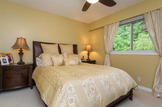 """Photo 11: 2267 PARK Crescent in Coquitlam: Chineside House for sale in """"CHINESIDE"""" : MLS®# R2172163"""