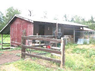 Photo 41: 8716 WESTSYDE ROAD in : Westsyde House for sale (Kamloops)  : MLS®# 135784