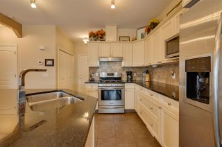 Photo 21: 20204 48 Avenue in Edmonton: Zone 58 House for sale : MLS®# E4236022