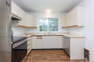 Photo 9: B 875 Clarke Rd in : CS Brentwood Bay House for sale (Central Saanich)  : MLS®# 855830