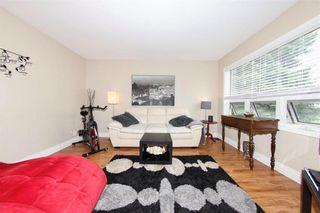 Photo 4: 107 Vivian Avenue in Winnipeg: St Vital Residential for sale (2D)  : MLS®# 202110705