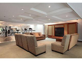 """Photo 10: 319 3608 DEERCREST Drive in North Vancouver: Roche Point Condo for sale in """"DEERFIELD AT RAVEN WOODS"""" : MLS®# V957346"""