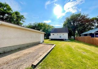 Photo 15: 655 22nd Street in Brandon: West End Residential for sale (B06)  : MLS®# 202117810