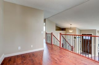 Photo 6: 53 Shawinigan Road SW in Calgary: Shawnessy Detached for sale : MLS®# A1148346