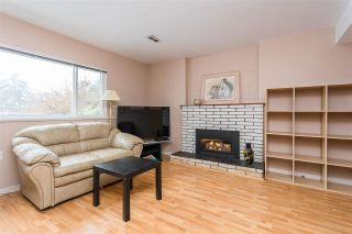 "Photo 13: 2736 PILOT Drive in Coquitlam: Ranch Park House for sale in ""RANCH PARK"" : MLS®# R2541365"