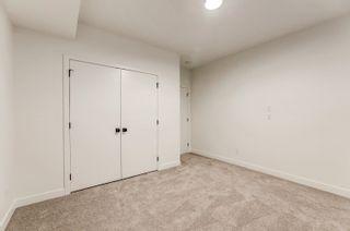 Photo 33: 10925 UNIVERSITY Avenue in Edmonton: Zone 15 House for sale : MLS®# E4266450