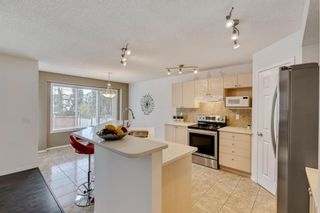 Photo 4: 18 Copperfield Crescent SE in Calgary: Copperfield Detached for sale : MLS®# A1141643