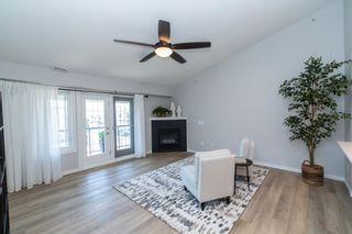 Photo 13: 519 261 YOUVILLE Drive E in Edmonton: Zone 29 Condo for sale : MLS®# E4252501