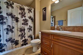 Photo 26: 5319 42 Street: Wetaskiwin House for sale : MLS®# E4253480