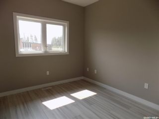 Photo 14: D 300 2nd Street East in Meota: Residential for sale : MLS®# SK847553