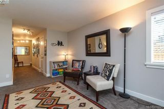 Photo 20: 1030 Boeing Close in VICTORIA: La Westhills Row/Townhouse for sale (Langford)  : MLS®# 813188