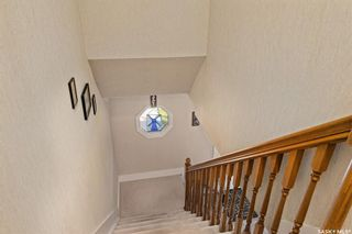 Photo 18: 242 Auld Crescent in Saskatoon: East College Park Residential for sale : MLS®# SK873621