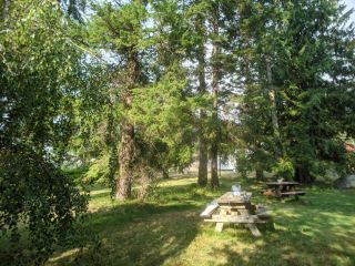 Photo 13: Lot 16-17 NELSON STREET in Slocan: Vacant Land for sale : MLS®# 2460223