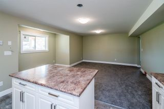 """Photo 19: 2462 CARMICHAEL Street in Prince George: Charella/Starlane House for sale in """"UNIVERSITY HEIGHTS"""" (PG City South (Zone 74))  : MLS®# R2370953"""