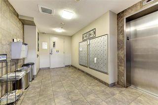Photo 24: 406 1331 Ellis Street in Kelowna: KN - Kelowna North House for sale : MLS®# 10228679