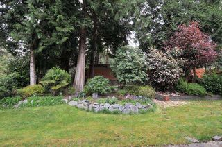 Photo 17: 1628 WESTERN Drive in Port Coquitlam: Mary Hill House for sale : MLS®# R2576549