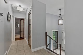 Photo 12: 432 Woodland Crescent SE in Calgary: Willow Park Detached for sale : MLS®# A1147020