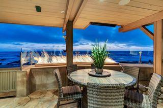 Photo 46: LA JOLLA House for sale : 4 bedrooms : 274 Coast Blvd