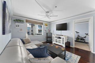 Photo 7: DOWNTOWN Condo for sale : 2 bedrooms : 1970 Columbia St #510 in San Diego