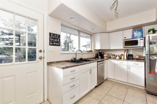 Photo 17: 2160 KUGLER Avenue in Coquitlam: Central Coquitlam House for sale : MLS®# R2540906