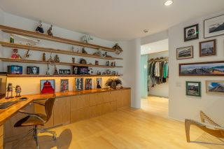 Photo 36: LA JOLLA Condo for sale : 2 bedrooms : 1205 Coast Blvd. A
