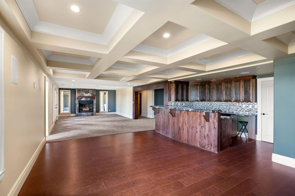 Photo 39: Photos: 128 Grizzly Rise in Rural Rocky View County: Rural Rocky View MD Detached for sale : MLS®# A1129528