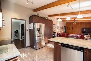 Photo 8: 55 Longfellow Bay in Winnipeg: Residential for sale (5G)  : MLS®# 202011671