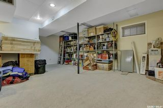 Photo 25: 2633 22nd Avenue in Regina: Lakeview RG Residential for sale : MLS®# SK859597