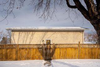 Photo 2: 105 Bret Bay in Winnipeg: Residential for sale (3F)  : MLS®# 202100284