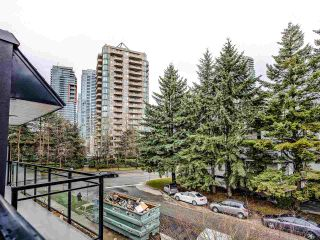 "Photo 33: 104 4625 GRANGE Street in Burnaby: Forest Glen BS Condo for sale in ""Edgeview"" (Burnaby South)  : MLS®# R2486841"