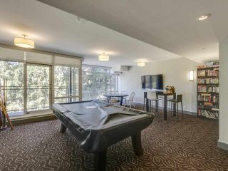 """Photo 25: 304 2789 SHAUGHNESSY Street in Port Coquitlam: Central Pt Coquitlam Condo for sale in """"THE SHAUGHNESSY"""" : MLS®# R2551854"""