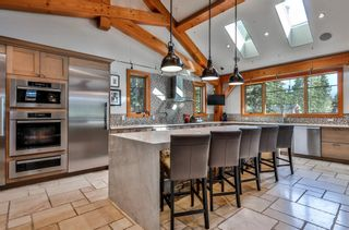 Photo 15: 441 5th Street: Canmore Detached for sale : MLS®# A1080761