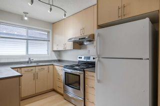 Photo 10: 12128 77 Street in Edmonton: Zone 05 House Half Duplex for sale : MLS®# E4247986