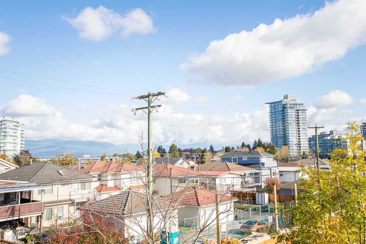 Photo 35: Photos: 2103 E 33RD Avenue in Vancouver: Victoria VE House for sale (Vancouver East)  : MLS®# R2511808