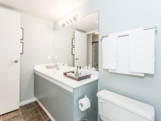 """Photo 17: 3209 33 CHESTERFIELD Place in North Vancouver: Lower Lonsdale Condo for sale in """"HARBOURVIEW PARK"""" : MLS®# R2008580"""