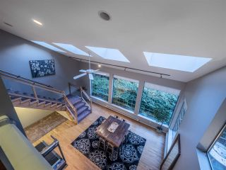 Photo 27: 220 STEVENS DRIVE in West Vancouver: British Properties House for sale : MLS®# R2487804