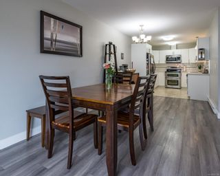Photo 22: 104 4699 Muir Rd in : CV Courtenay East Row/Townhouse for sale (Comox Valley)  : MLS®# 870188