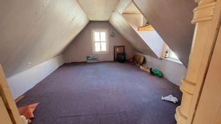 Photo 12: 177 Dorchester Street in Sydney: 201-Sydney Residential for sale (Cape Breton)  : MLS®# 202109230