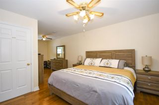 Photo 11: 400 Lakeview Avenue in Middle Sackville: 26-Beaverbank, Upper Sackville Residential for sale (Halifax-Dartmouth)  : MLS®# 202014333