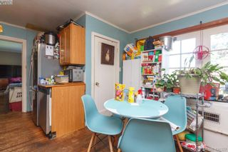Photo 12: 6833 West Coast Rd in SOOKE: Sk Sooke Vill Core House for sale (Sooke)  : MLS®# 839962