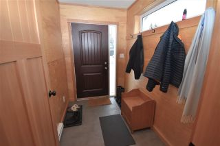 """Photo 3: 1420 SUNNY POINT Drive in Smithers: Smithers - Town House for sale in """"Silverking"""" (Smithers And Area (Zone 54))  : MLS®# R2546950"""