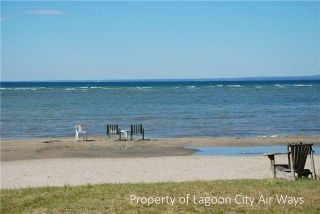 Photo 19: 17 4 Paradise Boulevard in Ramara: Brechin Condo for lease : MLS®# S4221263