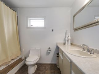 Photo 10: 4616 SLOCAN Street in Vancouver: Collingwood VE House for sale (Vancouver East)  : MLS®# R2244748