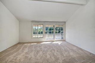 Photo 11: LA JOLLA Condo for rent : 3 bedrooms : 2245 Caminito Loreta