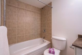 Photo 14: 402 218 Bayview Ave in : Du Ladysmith Condo for sale (Duncan)  : MLS®# 888239
