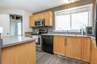 Photo 20: 5061 STANTON Drive in Edmonton: Zone 53 House Half Duplex for sale : MLS®# E4250315