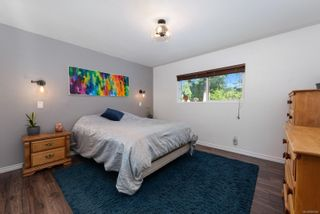 Photo 5: 960 Evergreen Ave in : CV Courtenay East House for sale (Comox Valley)  : MLS®# 866340