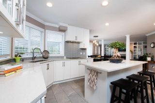 Photo 7: 6248 BRODIE Place in Delta: Holly House for sale (Ladner)  : MLS®# R2588249