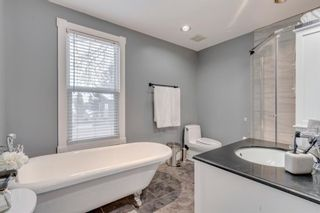 Photo 31: 804 9 Street SE in Calgary: Inglewood Detached for sale : MLS®# A1063927